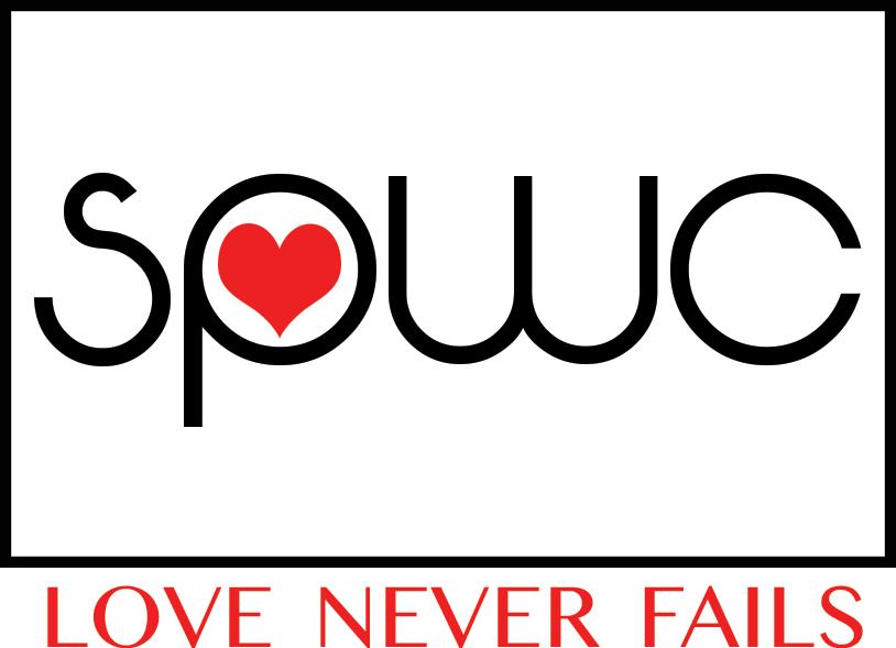 Shop SPWC!