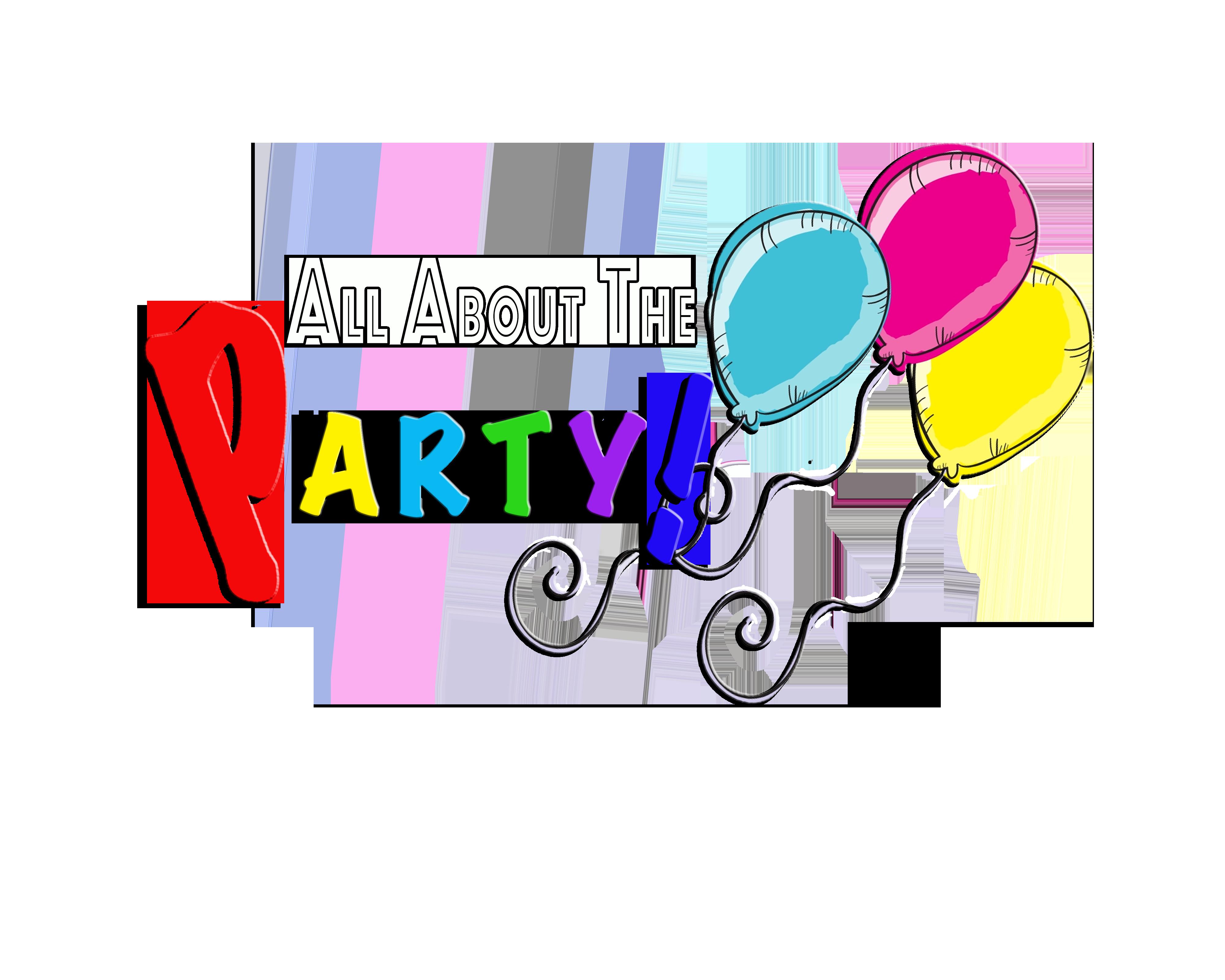 party logo3