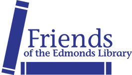 Friends of the Edmonds Library