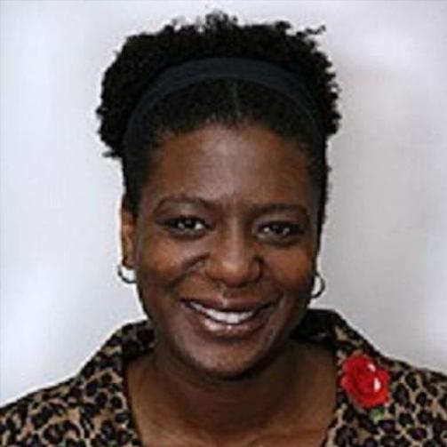 Jeanine Primm Jones