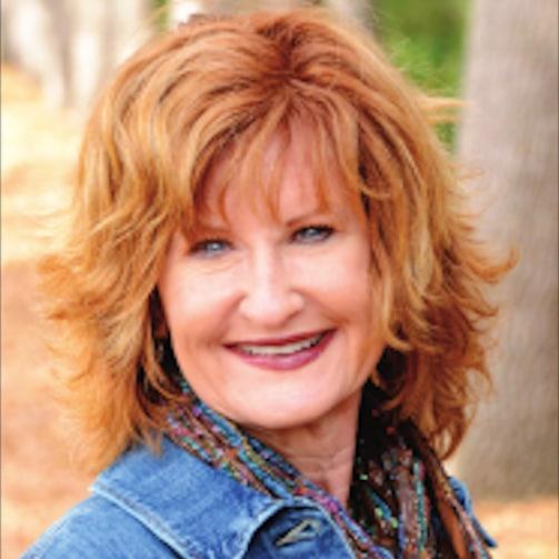 Kay Kimball