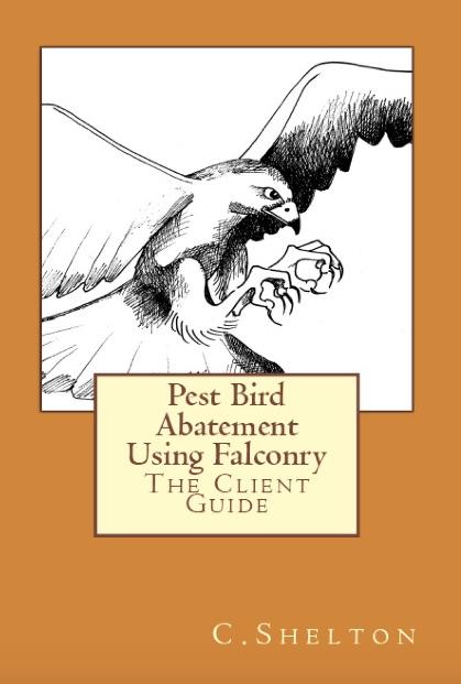 book-cover-pba