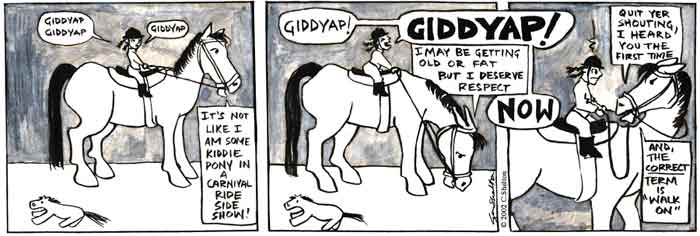 Giddyap2