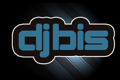 bis_studio_dj_producer_nj_senate_djs_edm_hip_hop_trap_twerk
