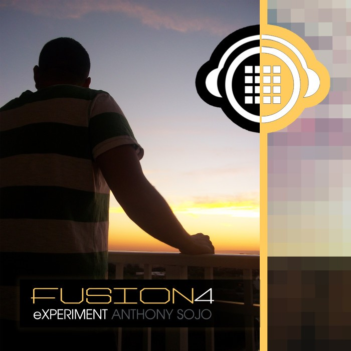 fusion_4_Sojo_studio_dj_producer_nj_senate_djs_edm_hip_hop_trap_twerk