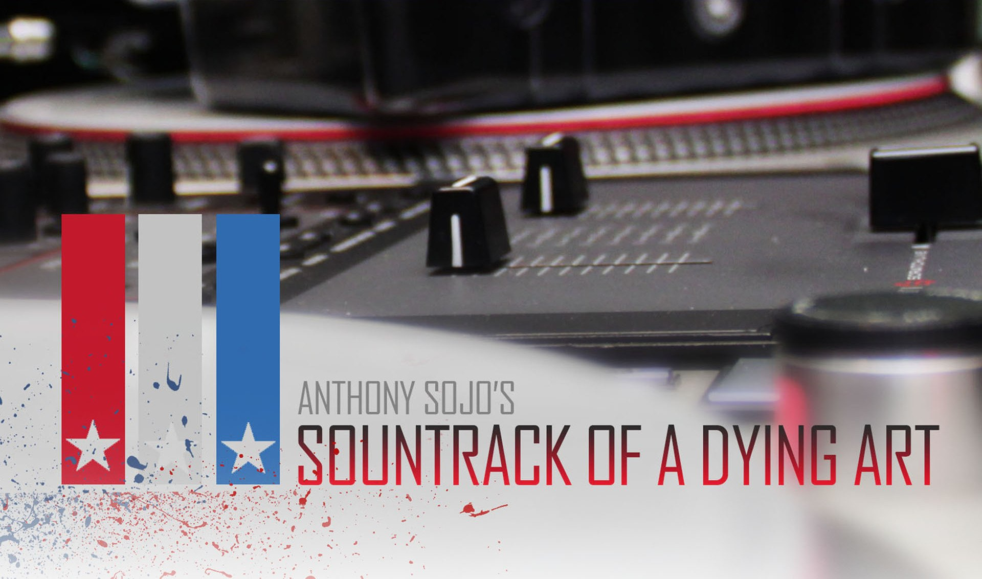 soundtrack_of_a_dyning_art_Sojo_studio_dj_producer_nj_senate_djs_edm_hip_hop_trap_twerk