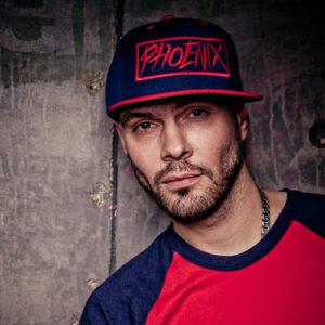 DJ Dens   Germany