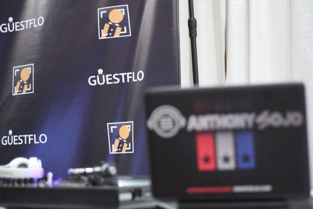 #PBNHC_PHILADELPHIA PA_ANTHONYSOJO_GUESTFLO_ _SENATEDJS.COM_NJ DJ_Best Entertainment Company_dj blog_mp3 dj crew nj_ dj crew orlando-nc dj crew_ colorodo dj crew_delaware dj crew_scratch records, scratch tools, serato, virtual dj, slipmats, mixers, turntables, digital dj, dj equipment, dj music, dj pool, dj record pool, dj records,DJ Sojo, music news, artist interviews, band interviews, new music, album reviews, live concerts, photos, music videos, concert photos, interviews, best music videos, top albums, best new music, festival news, band lyrics, artist lyrics, music artists, dj needles, rane serato, tracktor, caddy, dj crew_philly dj_turntablist_open format dj_USA BEST ENTERTAINMENT GROUP_NORTH AMERICAS BEST ENTERTAINMENT Company_instrumentals, music pool, music video pool, music video record pool, party breaks, Best Entertainment Company_dj blog_mp3 record pool, acapellas, digital record pool, cddj, cd pool, record pool, classic records