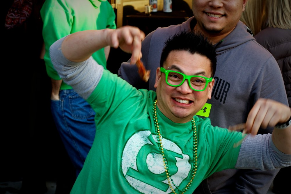 st patties day2014__SENATEDJS.COM_NJ DJ_Best Entertainment Company_dj blog_mp3 dj crew nj_ dj crew orlando-nc dj crew_ colorodo dj crew_delaware dj crew_scratch records, scratch tools, serato, virtual dj, slipmats, mixers, turntables, digital dj, dj equipment, dj music, dj pool, dj record pool, dj records,DJ Sojo, music news, artist interviews, band interviews, new music, album reviews, live concerts, photos, music videos, concert photos, interviews, best music videos, top albums, best new music, festival news, band lyrics, artist lyrics, music artists, dj needles, rane serato, tracktor, caddy, dj crew_philly dj_turntablist_open format dj_USA BEST ENTERTAINMENT GROUP_NORTH AMERICAS BEST ENTERTAINMENT Company_instrumentals, music pool, music video pool, music video record pool, party breaks, Best Entertainment Company_dj blog_mp3 record pool, acapellas, digital record pool, cddj, cd pool, record pool, classic records