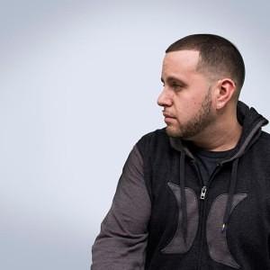 DJ Sojo | NJ | Founder