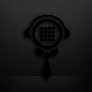 Interested in joining The Senate DJs?