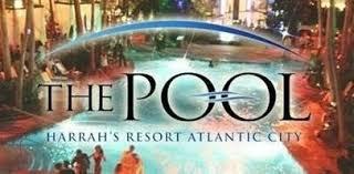 "Sojo| Harrah's Pool "" Day Party"" | May 31 2014_dj crew nj_ dj crew orlando-nc dj crew_ colorodo dj crew_delaware dj crew_dj crew_philly dj_turntablist_open format dj_USA BEST ENTERTAINMENT GROUP_NORTH AMERICAS BEST ENTERTAINMENT GROUP_SENATEDJS.COM_NJ DJ_Best Entertainment Company_"