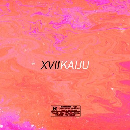 XVII, KAIJU, TRAPSTYLE, FREE TRAP MUSIC, TRAP, TRAP MUSIC REVIEWS, SENATEDJS, SENATELIFE, NSTY, LVX, CANADA TRAP, HYPHY MUSIC