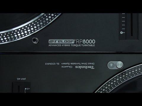 reloop_rp8000_dj_producer_nj_senate_djs_edm_hip_hop_trap_twerk