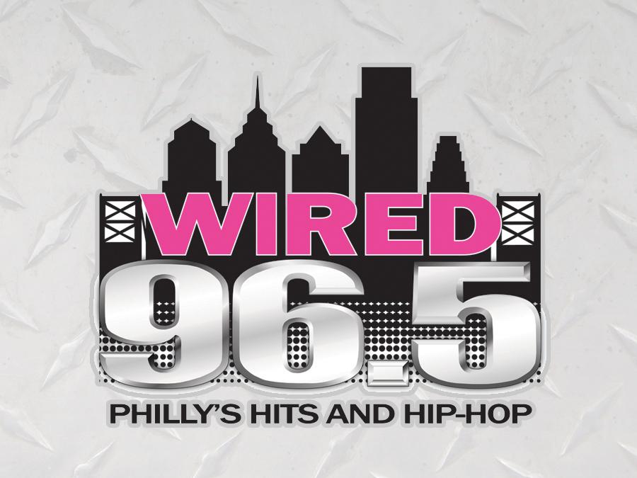 Wired_logo_black_2011