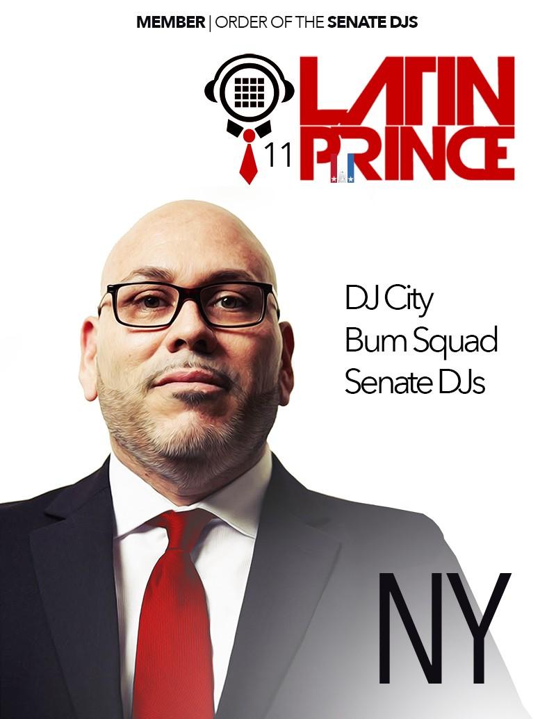 Dj_latin_prince_senate_djs_dj_city_nyc