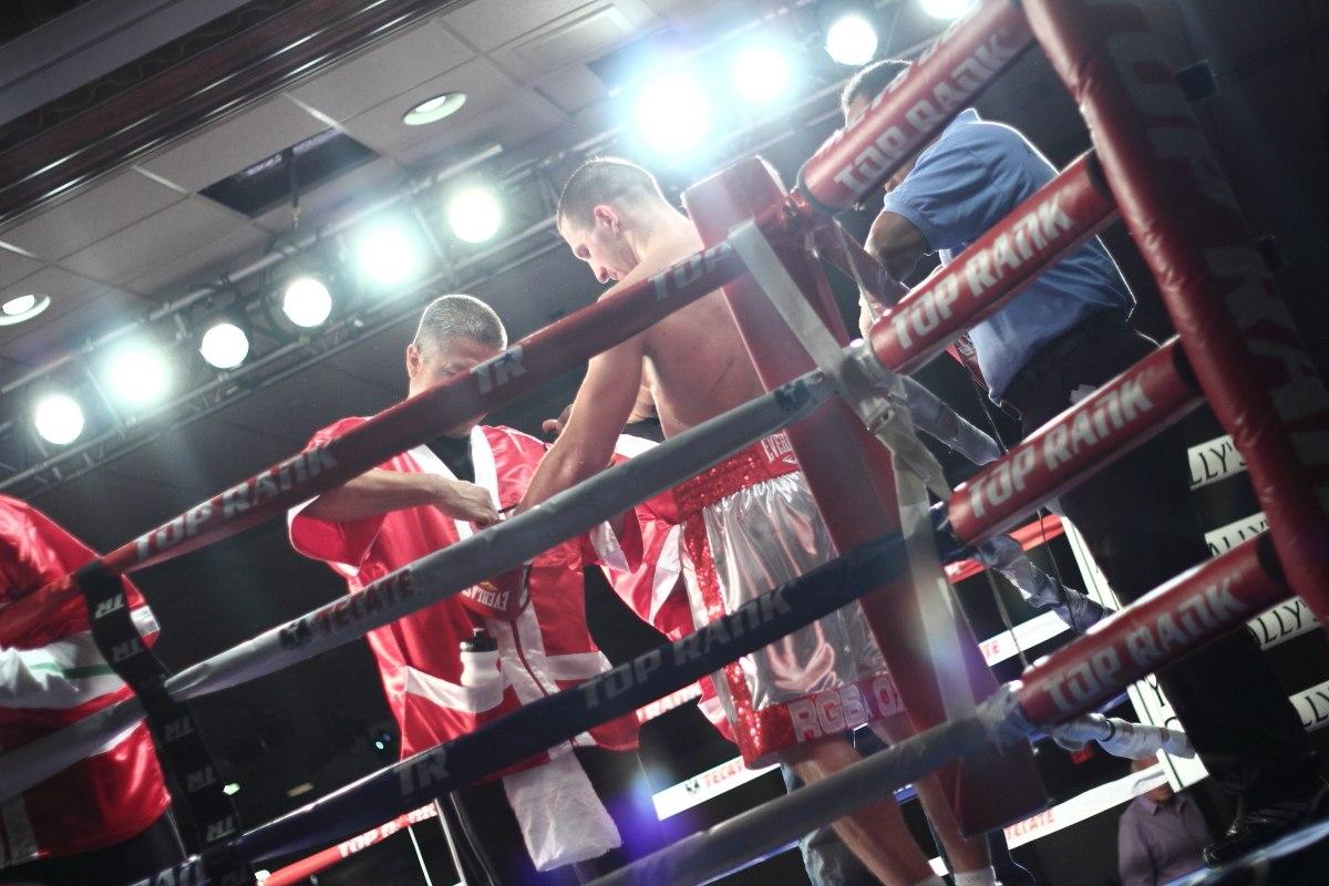 top_rank_boxing_nj_senate_djs_edm_hip_hop_trap_twerk_dj_services