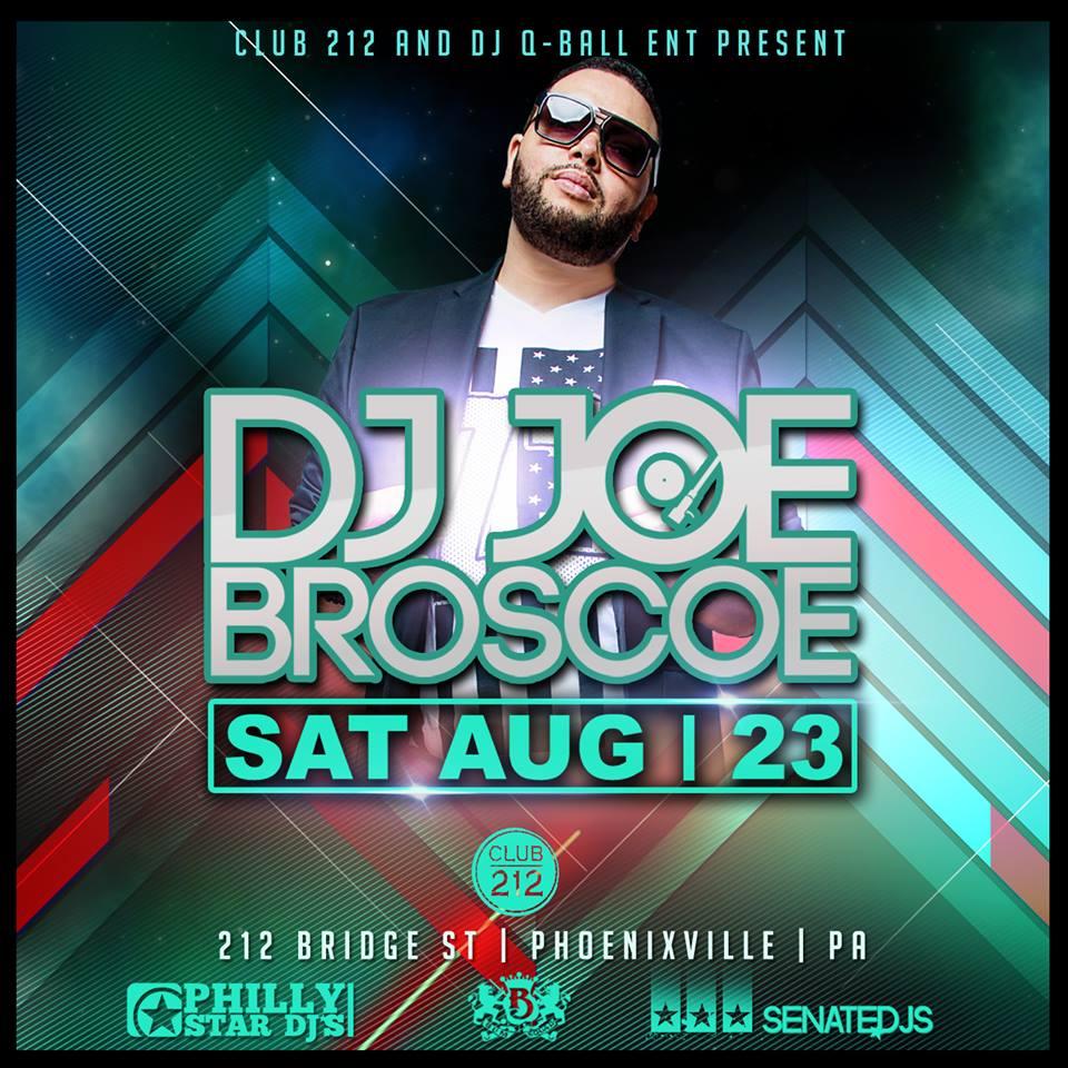 DJ_Joe_broscoe_senate_djs_event_aug