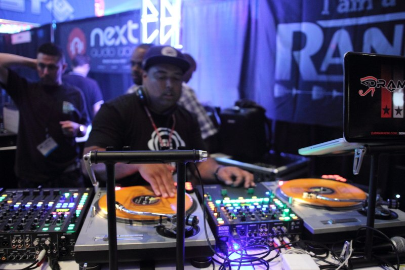 DJ_times_dj_expo_2014_senate_dj0279