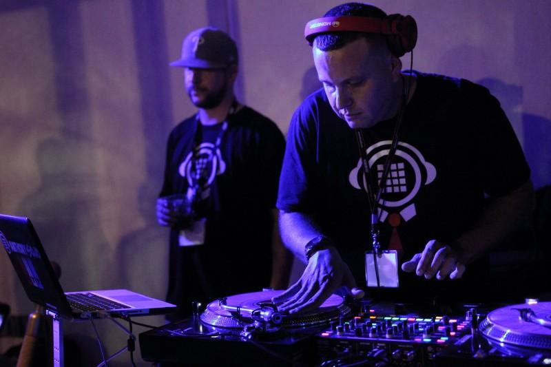 DJ_times_dj_expo_2014_senate_dj0582