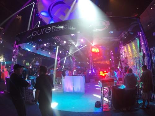 DJ_times_dj_expo_2014_senatedjs