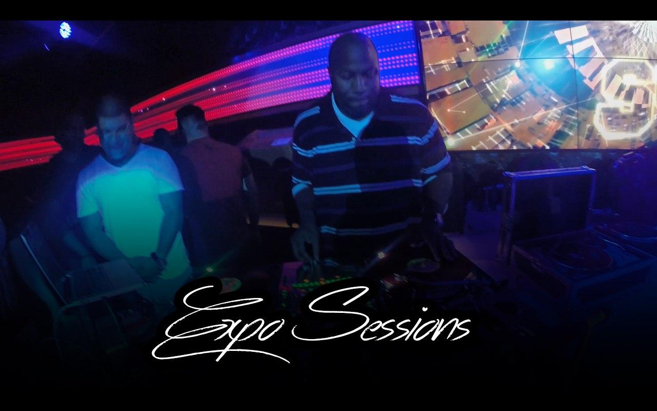 dj_services_ Sojo_studio_dj_producer_nj_senate_djs_edm_hip_hop_trap_twerk_music_free