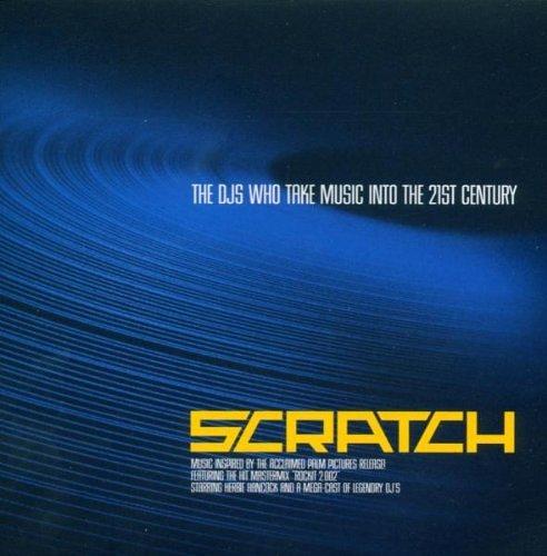 scratch_cover_movie_djs