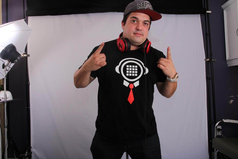 dj_music_edm_free_news_events_senate_djs_skam_artists_hip-hop_hiphop_real_dj_djcity_dj_times_2014