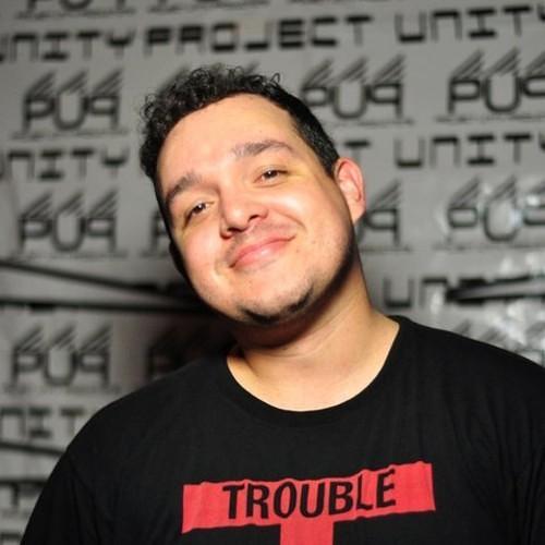dj_bis_MP3 Record Pool, DJ Equipment, DJ Records, and DJ Gear. Digital record pool for professional DJs using Serato, Traktor, CDJs, PCDJ, and other digital DJ tools. We carry a selection of dj equipment, dj gear, dj records, hip-hop vinyl, dj music, remix records, mash-ups records, party break records, compilation records, reggae, reggaeton, latin, rock, pop, electro, dance, scratch, and hip hop records.