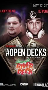 open-decks-dj-showcase-2015