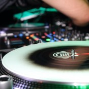 professional djs-senate djs-nj-philadelphia-new york