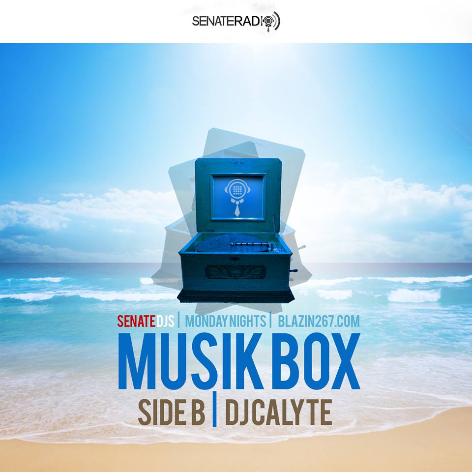 musik-box-album-cover-side-a-future-house-mixes-music