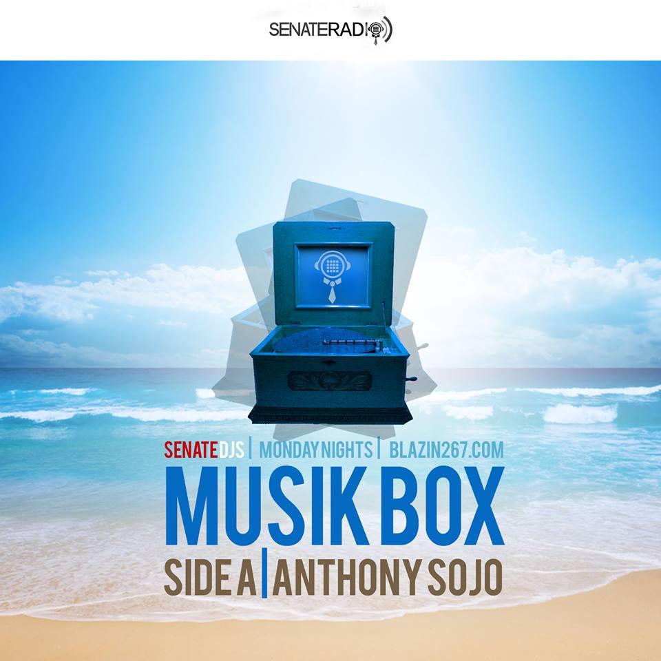 music-music free-music to listen-senatedjs- free mp3 music download-musik-box-album-cover-side-a-future-house-mixes-music