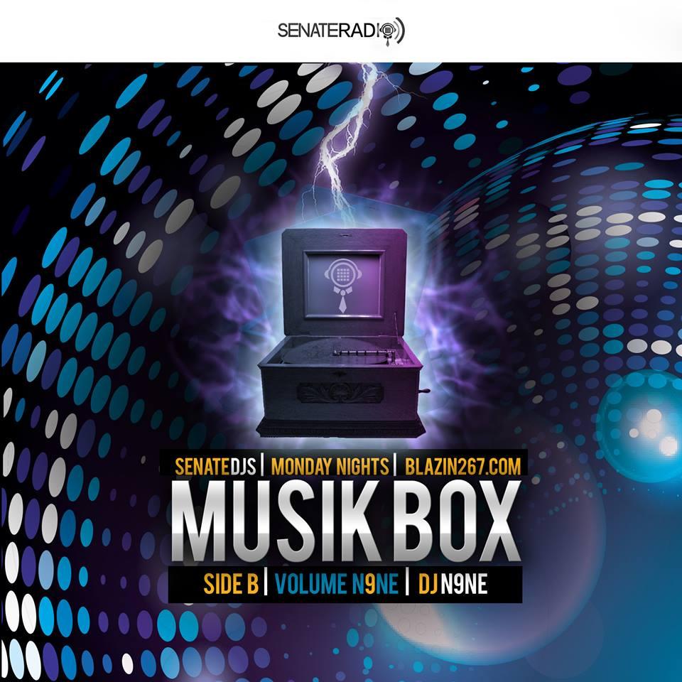 free-edm-radio-music-plur