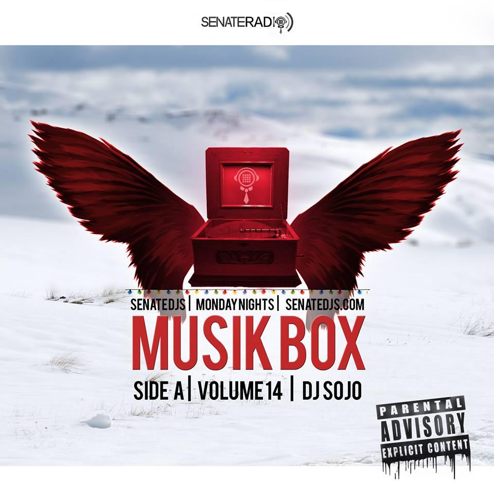 free edm radio,edm radio,musik box, 14,djsojo