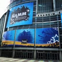 namm-2016-SHOW