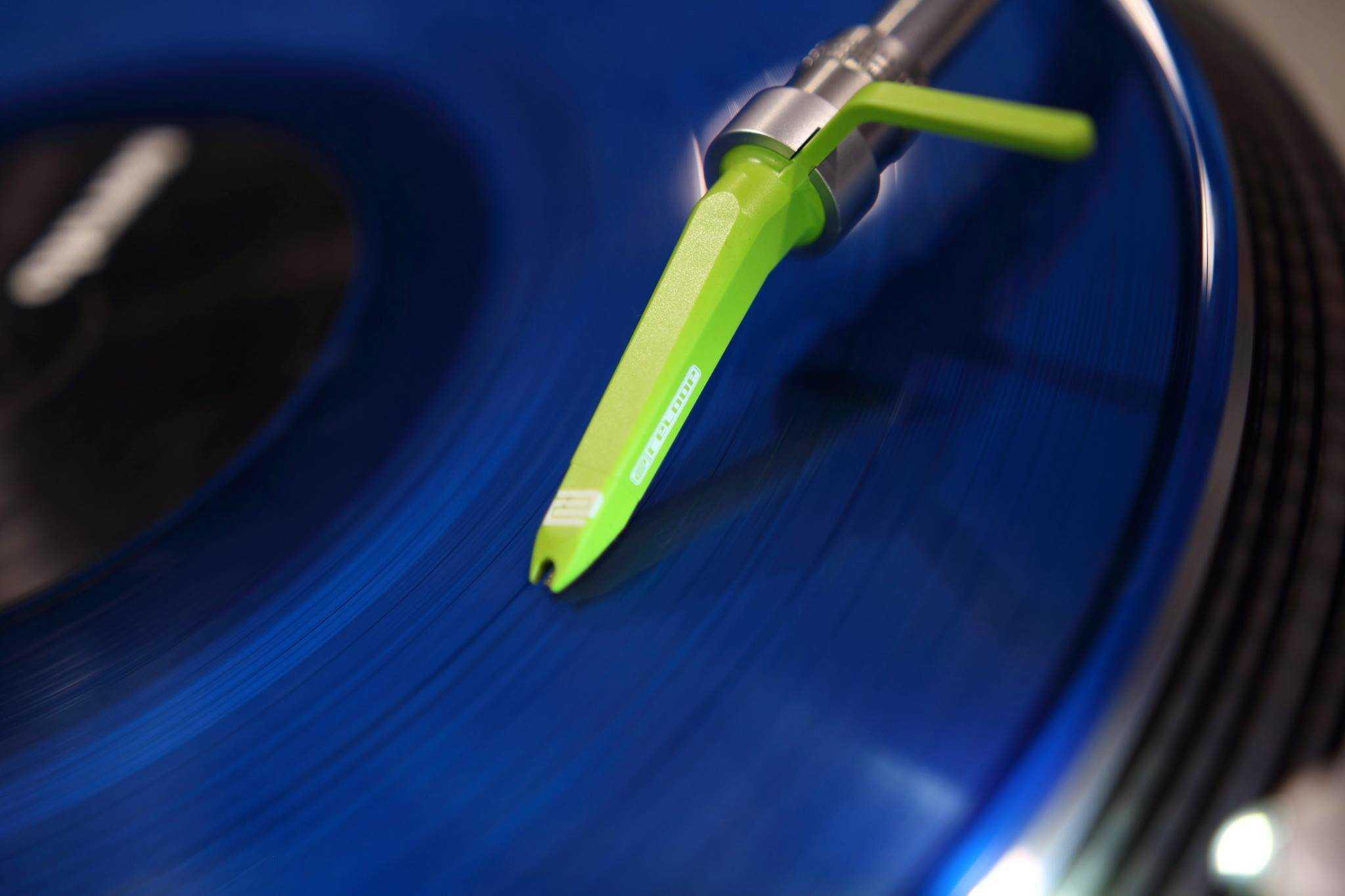 free record pool_record pool_dj record pool_trap music_open format_guide_diy