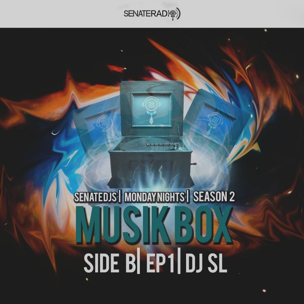 musik_box_free_house_music_usa_festival_sounds_musik_box_reloop_tape