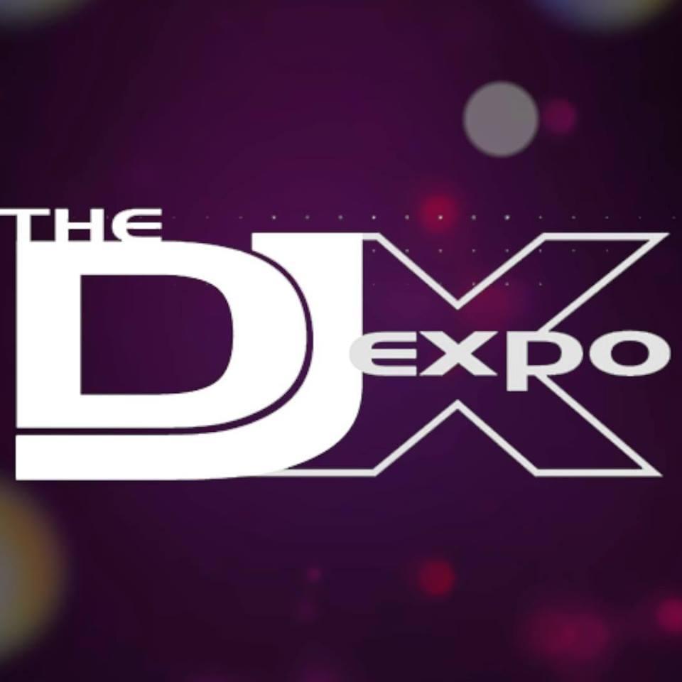 2015 - dj expo-namm-show-dj-times-exclusive-dj-reality-tv