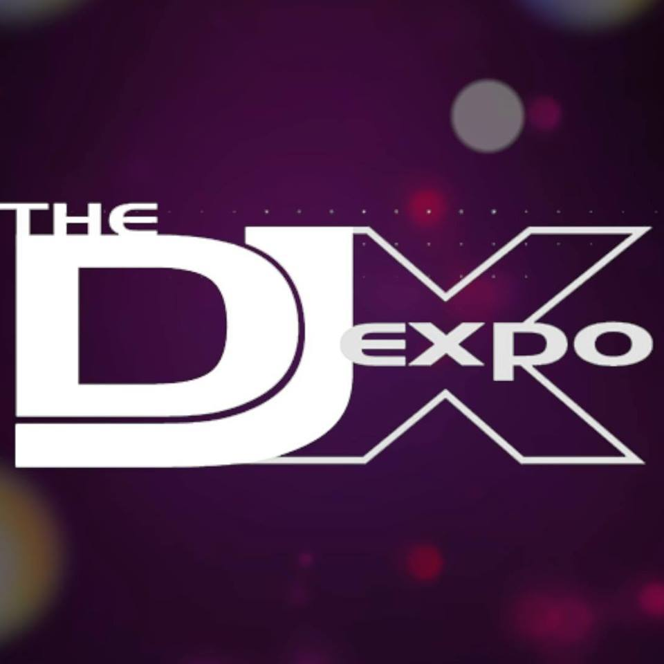 2015 - dj expo-namm-show-dj-times-exclusive-dj-reality-tv
