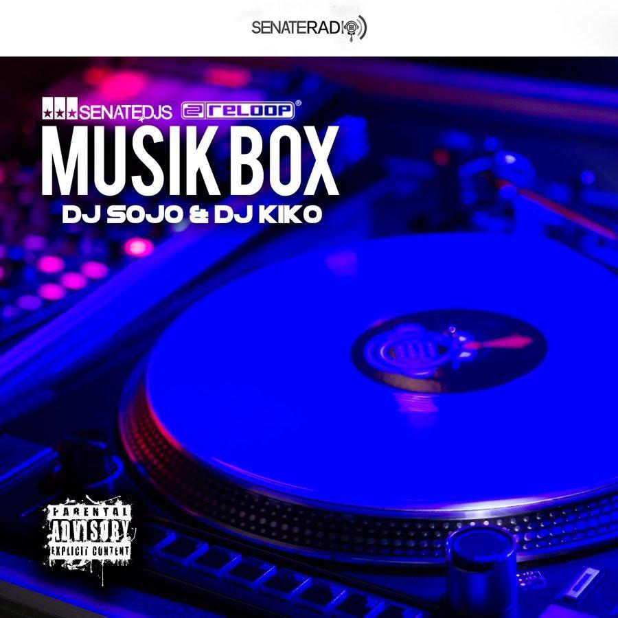 Free-edm-music-mixes-dj-atlantic-city-vegas-nightlife
