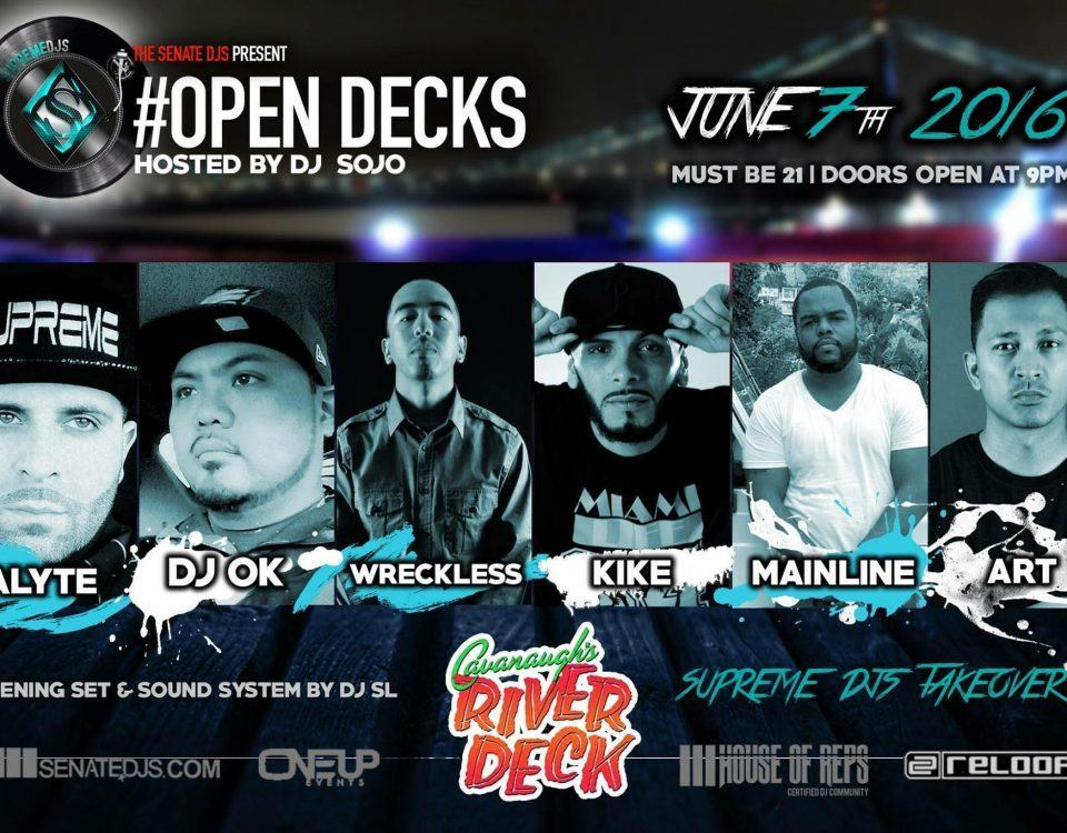 open-decks-dj-battle-showcase-philadelphia-2016-summer-riverdeck-cavanaughs