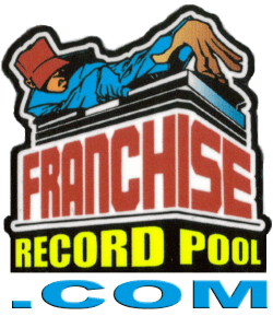 Francise-Record-PoolPDF