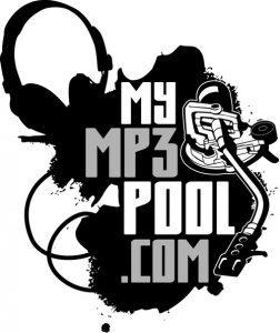 MyMP3PoolCom_Logo