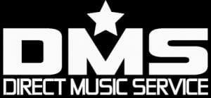 dms-logo-negative-resized1