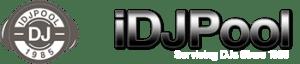 idjp-header2