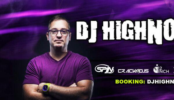 Dj-Highnoone-slide-13
