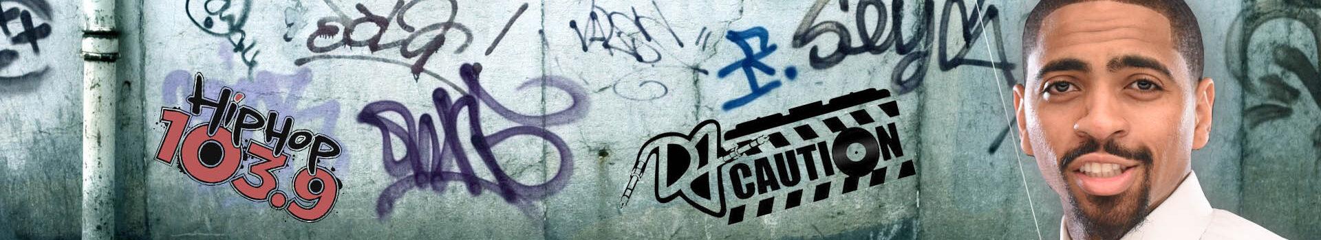 dj caution 856 - nj- boom philly-hip hop 103.9