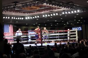 Top_Rank_boxing_senatelife0033