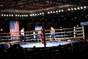 Top_Rank_boxing_senatelife0034